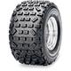 Rear M958 Razr Cross 18x6.5-8 Tire - TM06245100