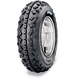 Front M957 Razr Cross 19x6-10 Tire - TM12104000