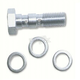 3/8 in. - 24 Double Banjo Bolt - R405173B