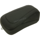 7 in. Wide Tripper Rear Seat - 76351
