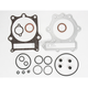 Top End Gasket Set - VG6043M