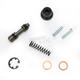 Master Cylinder Repair Kit - 0617-0201