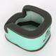 Air Filter Elements - NU-3425