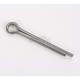 Brake pad pin for Performance Machine 2-Piston Calipers - 0075-0005
