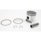 High-Performance Piston Assembly - 79.7mm Bore - 2410M07970