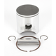GP-Style Piston Assembly - 841M05400
