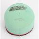 Precision Pre-Oiled Air Filter - 1011-0843