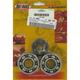Main Bearing and Seal Kit - K010
