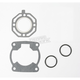 Top End Gasket Set - M810404