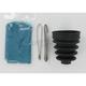 Inboard CV Boot Kit - 0213-0314