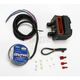 2000I Single-Plug/Single Fire Electronic Ignition Kit - D2KI-5P