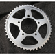 Rear Sprocket - 2-538948