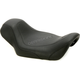 11 in. Wide Tripper Solo Seat - 76580