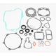 Complete Gasket Set with Oil Seals - M811422