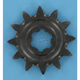 Front Sprocket - 337--520-13GP