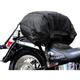 Black CL-3000 Highway Cargo Pack - CL-3000