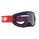 Classic USA Woot Goggle w/ Clear AFP Lens - 323346835100