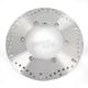 Pro-Lite Brake Rotor - MD1159