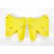 RM Yellow Radiator Shrouds - 2043680230