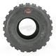 Rear MXR V3 18x10-8 Tire - MXR-V3-403