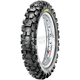 Surge Mini C7224 80/100-12 Rear Tire - TM16798000