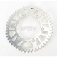 Rear Aluminum Sprocket - JTA808.48