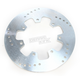Pro-Lite Brake Rotor - MD4006RS