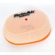 Foam Air Filter - 152384
