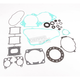 Complete Gasket Set with Oil Seals - M811273