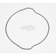Clutch Cover Gasket - M817252