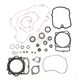 Complete Gasket Set w/Oil Seals - 0934-2894