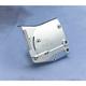 Chrome Sprocket Cover - DS-325288