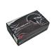 SPH10H-FM Bluetooth 3.0 Communicator System w/FM Tuner (Dual Pack) - SPH10HD-FM-01