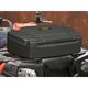 Front Storage Trunk - 3505-0161