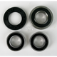Rear Wheel Bearing and Seal Kit - PWRWS-S17-000