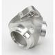 Standard O-Ring Intake Manifold - 16-2200