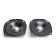 Performance XT Fairing Speaker Upgrade Kit - FSPU-GL06-XT