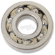 Transmission Door Bearing - A-8970