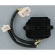 Regulator/Rectifier - 10-111