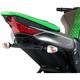 Black Tail Kit - 22-477-L