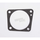 Front Tappet Block Gasket (paper) - 18634-48-A/B