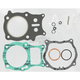 Top-End Gasket Set - M810841