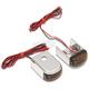 Fender Strut LED Marker Lights - DSL8-1