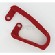 ATV Chain Slider - 1231-0070