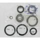 Front ATV Differential Bearing - 1205-0182