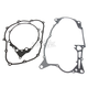 Bottom End Gasket Kit - C3341