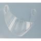 Shield - KV8H6A1001