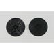 Pivot Kit w/Screws for AGV Helmets - KIT04202001