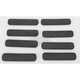 Straight CBD Custom Grips Replacement Insert - 0630-0789