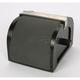 Factory Air Filter - NU-4125